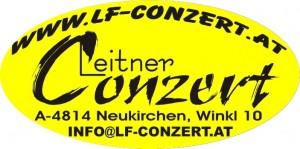 Logo_leitnerconzert_weiß