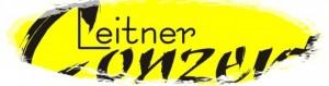 cropped-Logo_leitnerconzert_2010-2.jpg