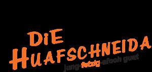 logo_orange_black