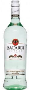 Bacardi-1-Ltr