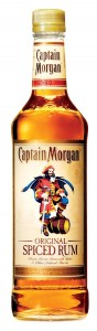 Captain-Morgan-Bottle