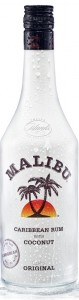 Malibu_Flasche