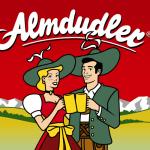 almdudler_logo