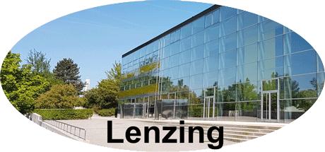 Homepage_Corona_Grillabende_Lenzing