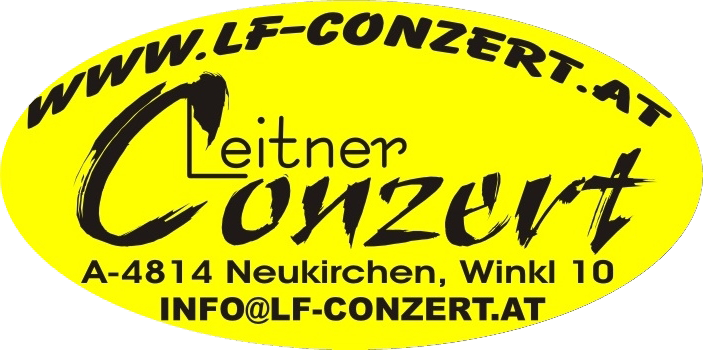 Logo_leitnerconzert_transparent